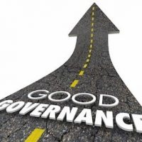 good-governance-oversight-management-road-260nw-1014533971